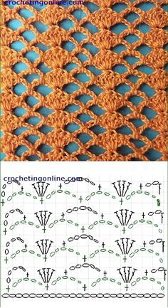 Embroidery Hoop Cost down Embroidery Stitches Mary Webb wherever Embroidery Hoop Ornaments considering Brazilian Embroidery In Sri Lanka Crochet Diagram, Crochet Chart, Crochet Motif, Free Crochet, Filet Pattern Crochet, Crochet Stitches Patterns, Embroidery Stitches, Stitch Patterns, Knitting Patterns
