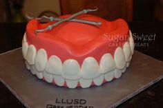 Sugar Sweet Cakes and Treats: Recipe: Marshmallow Fondant (MMF)
