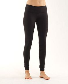 40e8b1b357ccd Lululemon Wunder Under Pant *Brushed Walking Gear, Workout Pants, Workout  Wear, Under