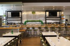 Mudhen Meat and Greens Opens Jan 18th