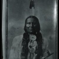 History of Survivance: Upper Midwest Century Native American Narratives Digital Public Library of America Library Of America, Library Of Congress, Digital Archives, Historical Photos, 19th Century, Nativity, Native American, Public, History