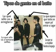 Read from the story Memes de CNCO 2 by TeamCNCOwnerss (CNCO 💫) with 559 reads. Memes Cnco, Best Memes, Funny Memes, Teen Wolf Memes, First Grade Homework, Cnco Richard, Boys Over Flowers, Boy Bands, Laughter