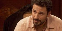 Anticipazioni Il Segreto, puntata 16 marzo 2016: Conrado affronta Francisca