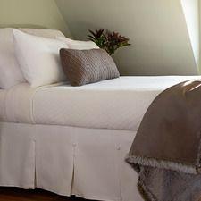Diamond Sweater Knit Blanket Was: $198.00 - $264.00                         Now: $139.00 - $185.00
