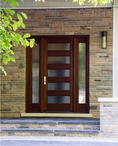 interior wood five panel shaker doors for sale in michigan glass front
