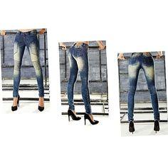 Compralo en: www.stradainvoga.com  #myjeansstradainvoga #denimstyle #myjeans #jeans #vaqueros #womenfashion #womenstyle #fashion #tendencia #mujer #moda #echoencolombia #madeincolombia #modacolombiana #denim #denimlovers