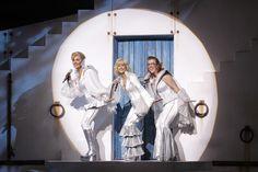 Mamma Mia on Broadway! https://www.newyork60.com/en/broadway-shows/mamma-mia