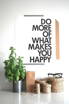 The motto.