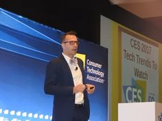 5 consumer tech trends to watch in 2017 - CES 2017 will feature a number of notable trends including voice recognition as the next big user interface massive growth in artificial intelligence emergence of next-generation networks transformation of transportation and the digitization of the consumer experience.