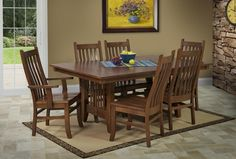 Dining Room :: 2202-Aurora