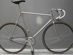 TEXTIMA track bike