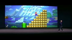 Waarom je Super Mario Run een kans moet geven