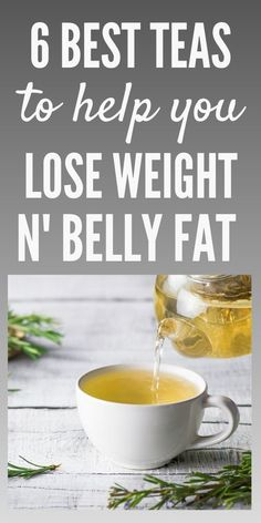 Green Tea For Weight Loss, Weight Loss Tea, Weight Loss Detox, Weight Loss Meal Plan, Weight Loss Drinks, Weight Loss Smoothies, Best Weight Loss, Healthy Weight Loss, Lose Weight In A Month
