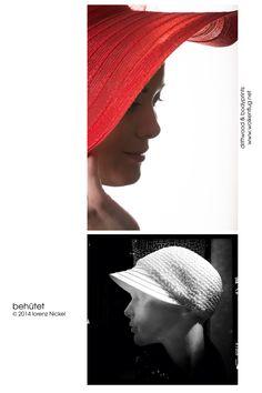 """bei meinem Projekt """"driftwood & bodyprints"""" entstehen Bildpaare, wer möchte mitmachen ? Ich suche immer Modele. Mehr Informationen unter www.wolkenflug.net"""