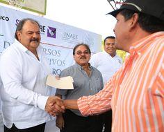 Periodismo sin Censura: Gobierno de Othón P. Blanco pagará bono a burócrat...