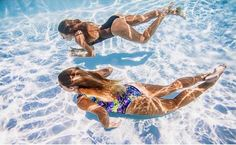 #pcpswimwear #pcpclothing #pcpinia #pcp #theoriginal