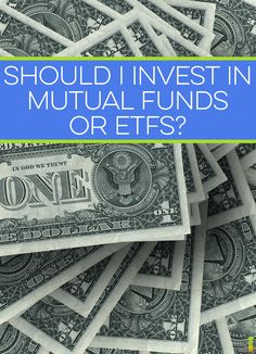 I need to know the basics about investing in shares & mutual funds?