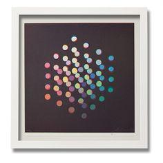 【楽天市場】Jaakko Mattila Artwork Cube (anti) No.22:scope version.R