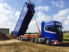 Haulage -  http://www.pedersen-group.co.uk/pcs/haulage/ From our conveniently positioned base at Woodhall Spa in Lincolnshire, our fleet can service customers throughout the UK, working through Scotland, North, East, West and South Yorkshire, through Humberside, Lincolnshire, Nottinghamshire, Leicestershire, Oxfordshire, Wales, East Anglia and Cambridgeshire. The Old Mill, Roughton, Woodhall Spa, Lincolnshire, LN10 6YQ.