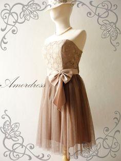 I would like to have a wrap to wear with this....like, like, like the dress