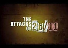 'Attacks of 26/11'- My Experience