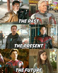 Cinema Funny Pictures of Today - Marvel Avengers - Lustig Marvel Dc Comics, Marvel Avengers, Avengers Humor, Marvel Jokes, Captain Marvel, Marvel Fanart, Hero Marvel, Funny Marvel Memes, Dc Memes