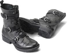 The search is over-Im getting these--Born Womens Marxia in Carbone