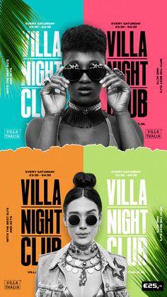 Web Design, Graphic Design Flyer, Creative Poster Design, Creative Posters, Graphic Design Inspiration, Branding Design, Promotional Design, Advertising Design, Social Media Design