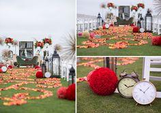 Montage Laguna Beach Wedding: Rana & Jay