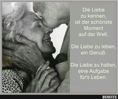 - Hochzeit… Es ist so toll entspannt alt werden zu… – Wedding … It& so great to grow old relaxed … – - Live Love, Love You, Best Quotes, Love Quotes, Words Quotes, Sayings, Encouragement, Thats The Way, True Words