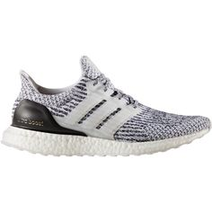25 Best Ultra Boost Collection images  7c3497ef2