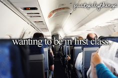 Love me my first class flights Motto Quotes, Qoutes, Welcome To Reality, First Class Flights, Justgirlythings, Totally Me, Maybe One Day, Reasons To Smile, I Love One Direction
