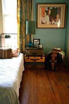 Muebles Antiguos Y Decoración Frank Vintage Marco De Fotos Regency Tablón De Anuncios Antiguo Ángel Memoboard Tela Espejos