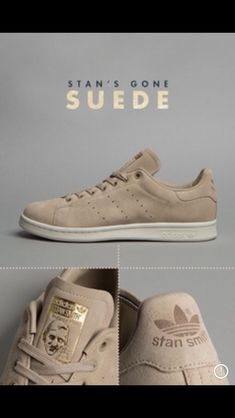 timeless design 5e95d d9ea1 adidas Originals Stan Smith Suede - womens cheap clothes, female clothes  shops, clothes for ladies ad