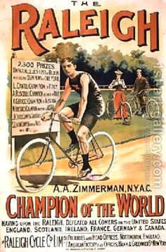 http://www.1st-art-gallery.com/thumbnail/213386/1/Poster-Advertising-Cycles-Raleigh.jpg
