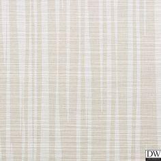 Claudia Embossed Vinyl Wallpaper - Type 2  [XWB-73285] Philiipe Romano Textiles & Textures | DesignerWallcoverings.com | Luxury Wallpaper | @DW_LosAngeles | #Custom #Wallpaper #Wallcovering #Interiors