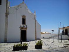 Boliqueime in Faro
