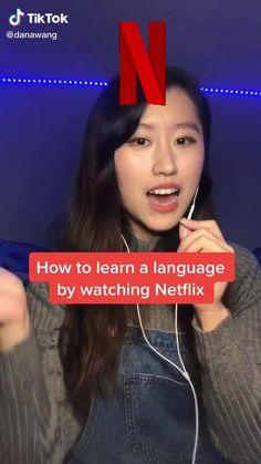 High School Hacks, College Life Hacks, High School Life, Life Hacks For School, School Study Tips, Korean Words Learning, Japanese Language Learning, Life Hacks Websites, Useful Life Hacks