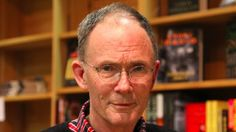 "William Gibson famously coined the term ""cyberspace,"" and gave us a singular vision of the future in early cyberpunk novels Neuromancer, Count Zero, and Mona Lisa Overdrive. In the three decades...."