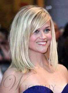modern hairstyles New Graduation Hairstyles 2014 2013 new hairstyles, 2014 hairstyles . If you liked this pin, click now for more details. Hair Styles 2014, Medium Hair Styles, Short Hair Styles, Modern Hairstyles, Cool Hairstyles, 2014 Hairstyles, Blonde Hairstyles, Trending Hairstyles, Popular Hairstyles