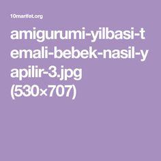 amigurumi-yilbasi-temali-bebek-nasil-yapilir-3.jpg (530×707)