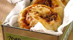 Hverdagshelten kan brukes til mer enn spaghetti bolognaise. Pizza Recipes, Raw Food Recipes, Yummy Recipes, Norwegian Food, Norwegian Recipes, Fajitas, Cheesesteak, Macaroni And Cheese, Food And Drink