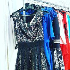 Ya empezamos las REBAJAS de media temporada !!! Todas prendas de #remixance con un 50% de DTO  en nuestro showroom en la c/Francisco Zea 12 28028 Madrid  y también en la boutique @dressmeup_alla  y a través de www.remixance.com
