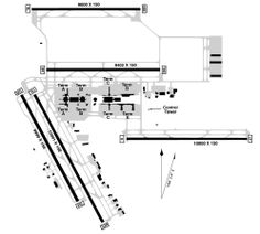 http://www.faa.gov/nextgen/media/maps/arpt/IAH.jpg