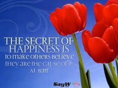 Secret of happiness - Google Search