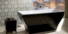 Какую ванну выбрать по душе, кошельку и образу жизни
