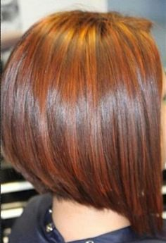 Long layer aline