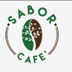 E si riparte con una nuova entusiasmante settimana al SABOR CAFÈ