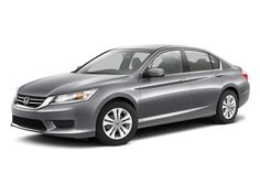Best four-door sedans - 2013 car rankings: Good to know! #cars #carshopping