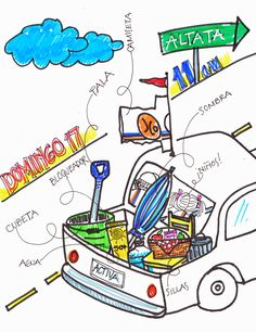 Enamel, Accessories, Buckets, Chemises, Art, Vitreous Enamel, Enamels, Glaze, Ornament